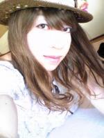 009_convert_20100502195635.jpg