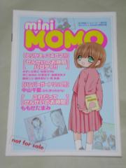 MOMO付録1