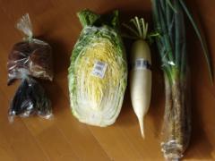 野菜20101028