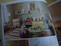 2011_0420_135407-P1130067_convert_20110422124837.jpg
