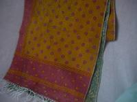 2011_0506_161156-P1130307_convert_20110509161208.jpg