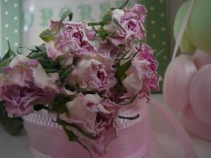 2011_0625_173035-P1140396_convert_20110625192532.jpg