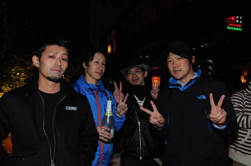 DSC_5590.jpg