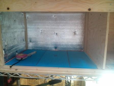 乾燥室 (4)
