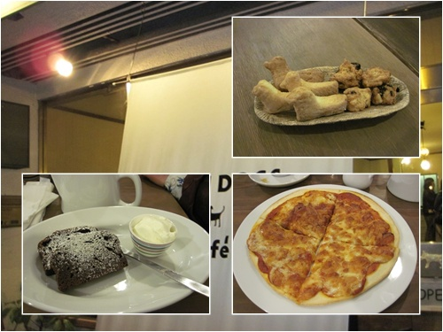 IMG_8129料理
