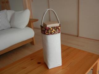 20110530-bag.jpg