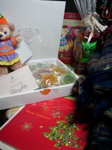 20111225クリスマスプレゼント2