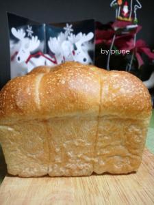 20111225ミニ食byプルーン00