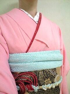 kimonono