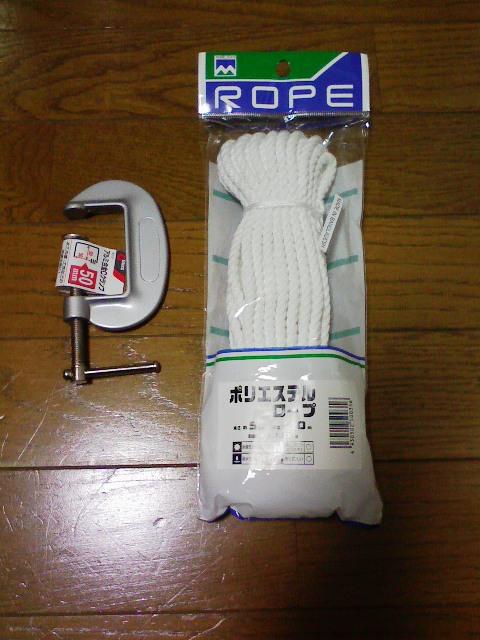 002_20101029205749.jpg