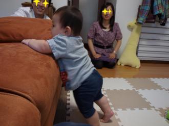 P9250521+-+繧ウ繝斐・_convert_20100926013436