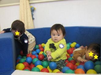 IMG_0991+-+繧ウ繝斐・_convert_20110201175615