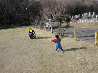DSC03674+-+繧ウ繝斐・_convert_20110322132413