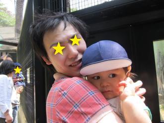 IMG_1153+-+繧ウ繝斐・_convert_20110522152111