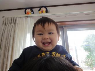 DSC03643_convert_20110318143334.jpg