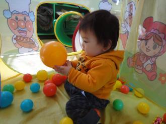 DSC03668_convert_20110320105200.jpg