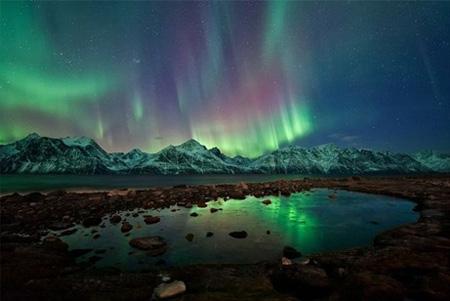lyngen-alps-aurora-1-24_47737_big2.jpg