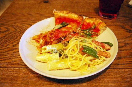 PizzaSalva_03.jpg