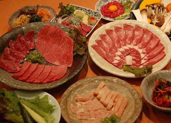 blog_rakuzan02.jpg
