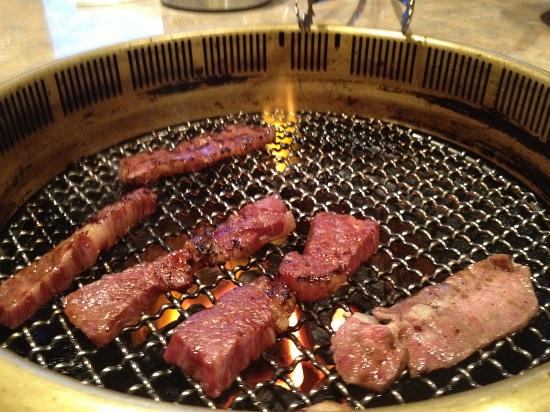 blog_rakuzan06.jpg