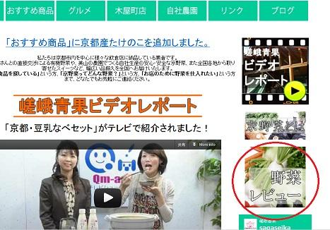 yasai_review.jpg