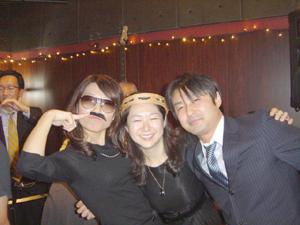 10_20100205094605.jpg