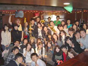 10_20100205103551.jpg
