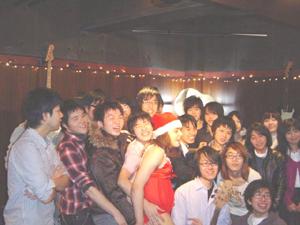 10_20100208103006.jpg