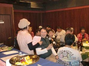 12_20101124121134.jpg