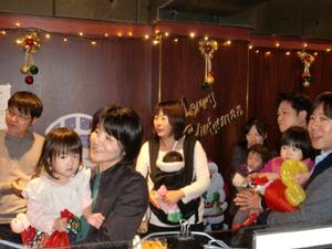 12_20101210100012.jpg