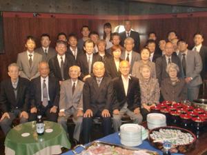 1_20101109110115.jpg