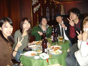 3_20091216143032.jpg