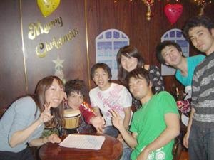 4_20100205110049.jpg