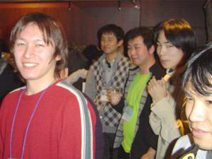4_20100208121615.jpg