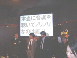 5_20100208101352.jpg