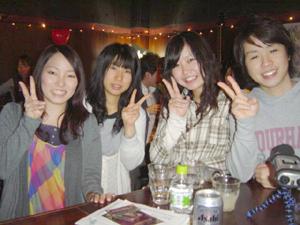 7_20100205110112.jpg