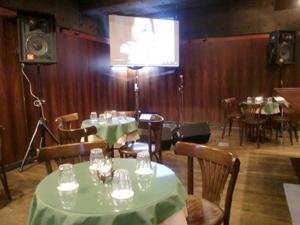 karaoke_furoa.jpg