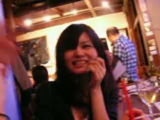 2009112108.jpg