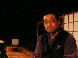 2009121210.jpg
