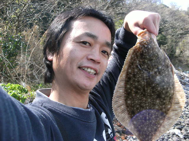 2010.4.24 どすこい春祭り 008