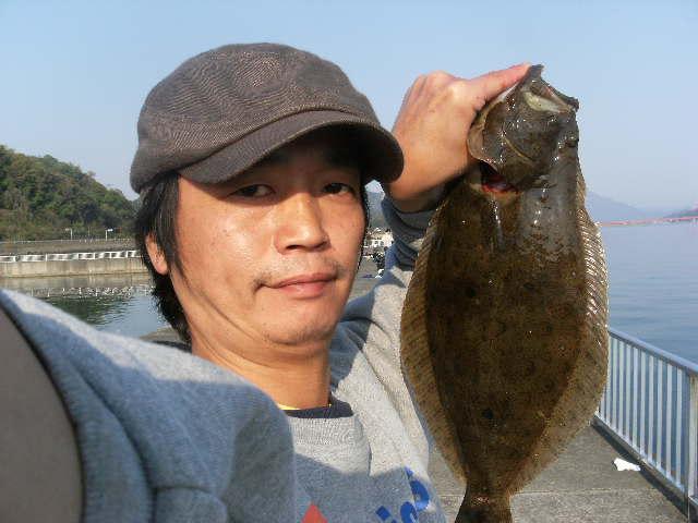 2010.5.2 小浜 001