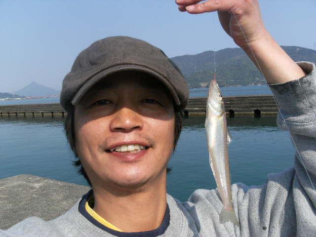 2010.5.2 小浜 002