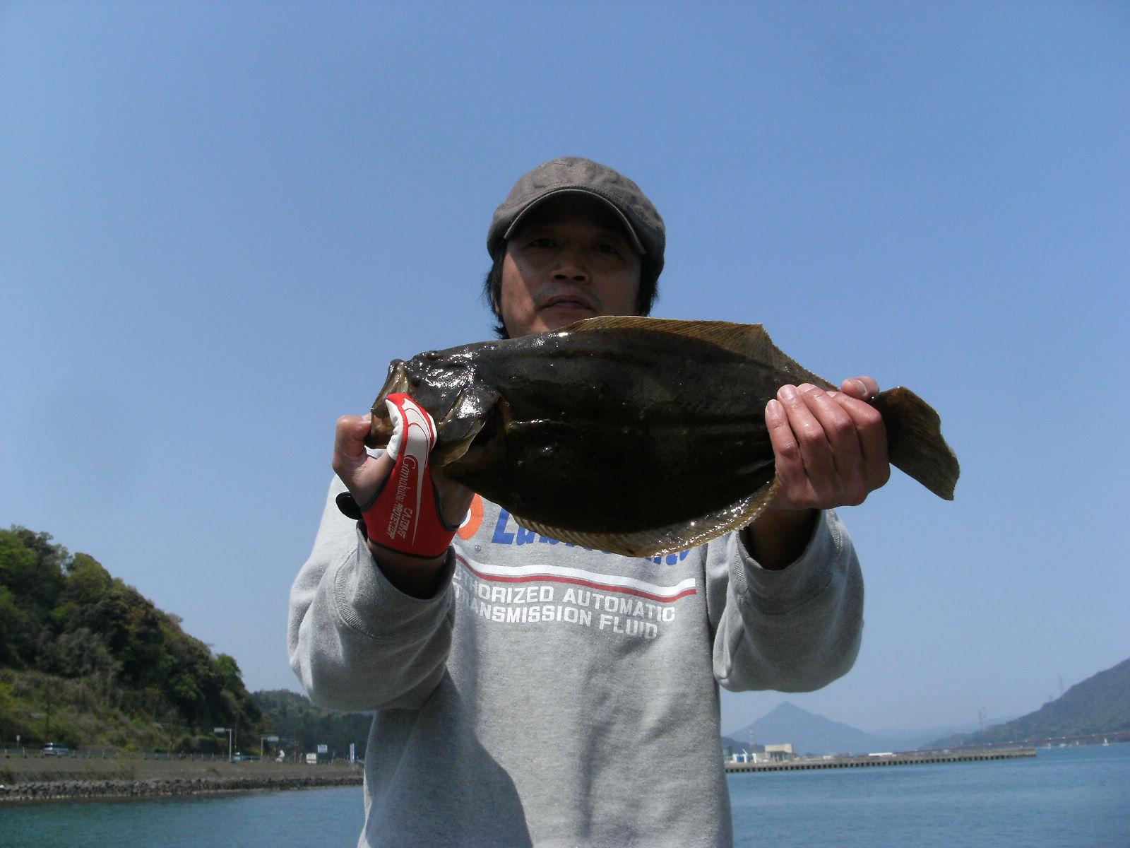 2010.5.2 小浜 006