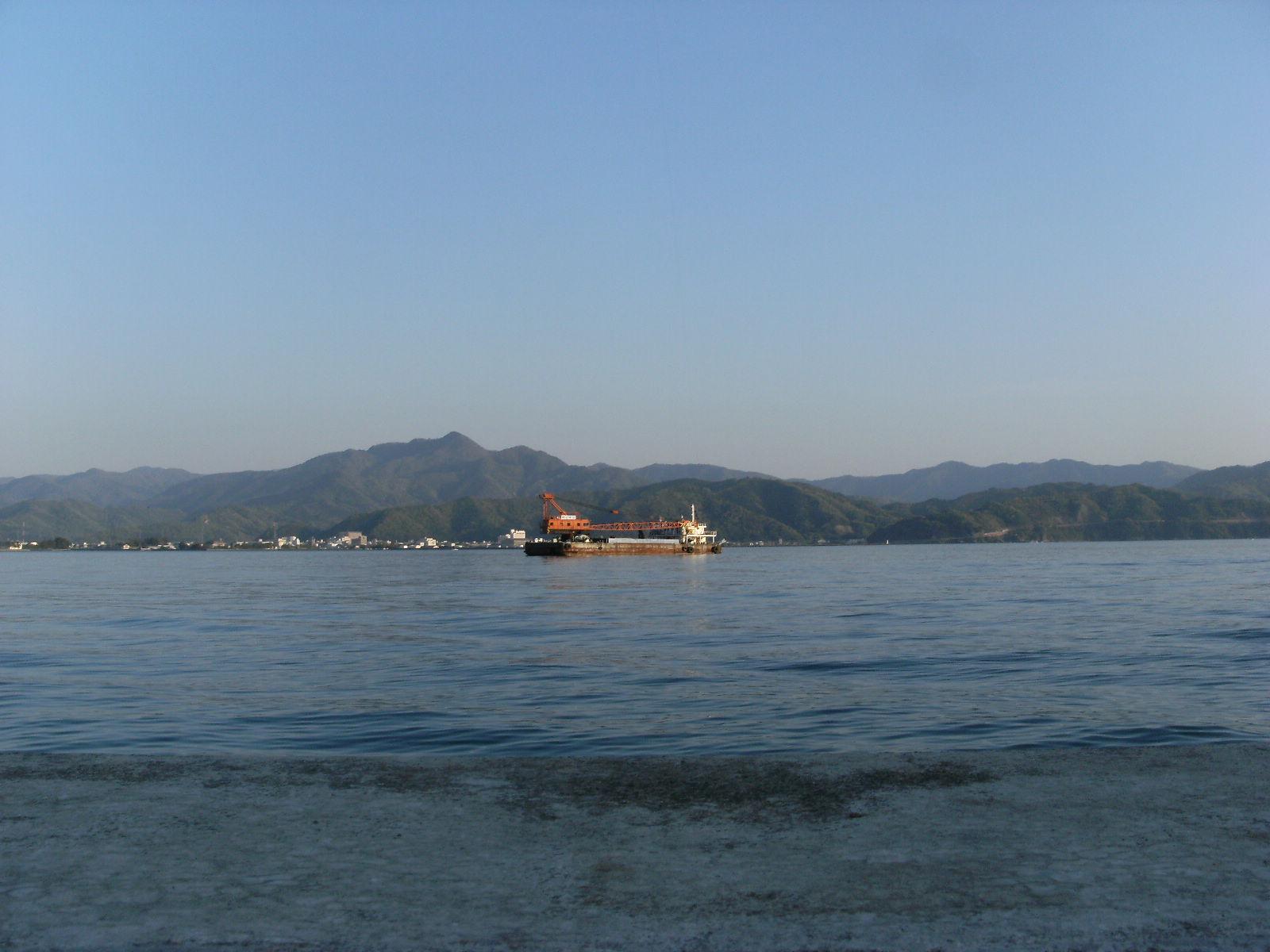 2010.5.2 小浜 009