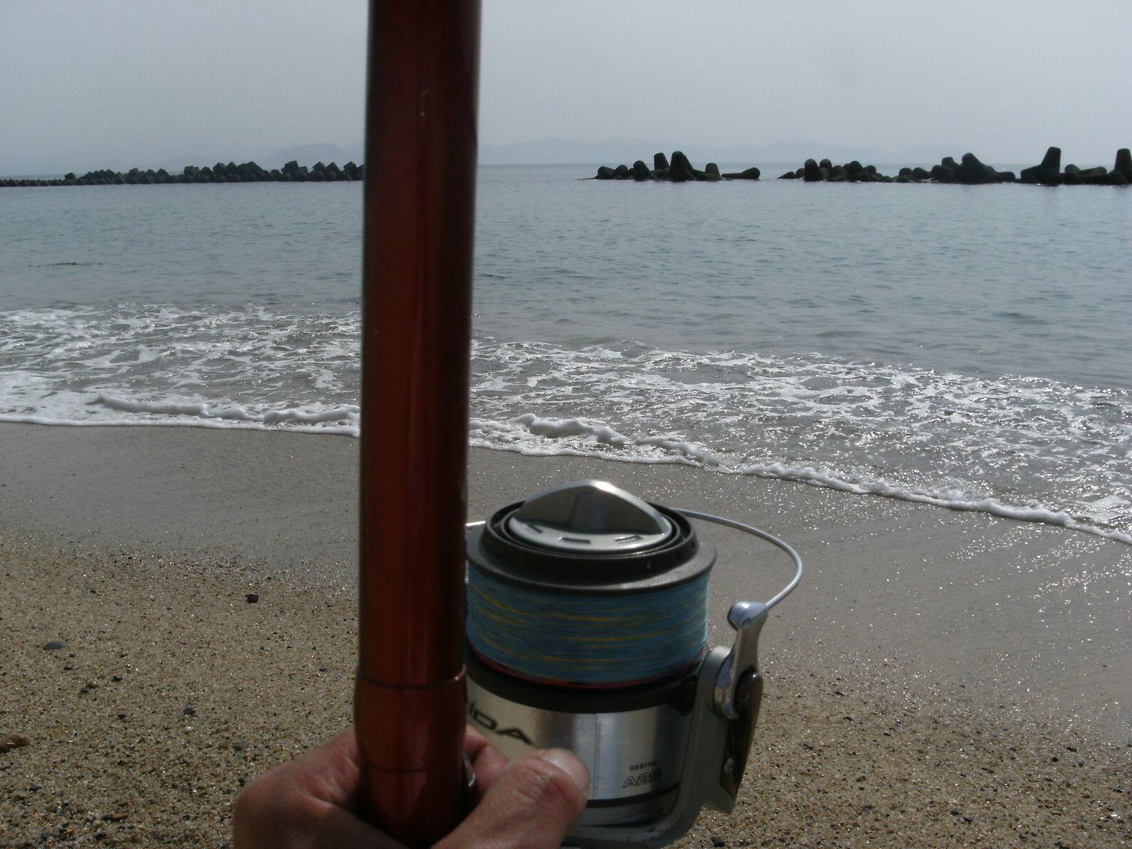 H22.5.3福井新港 011