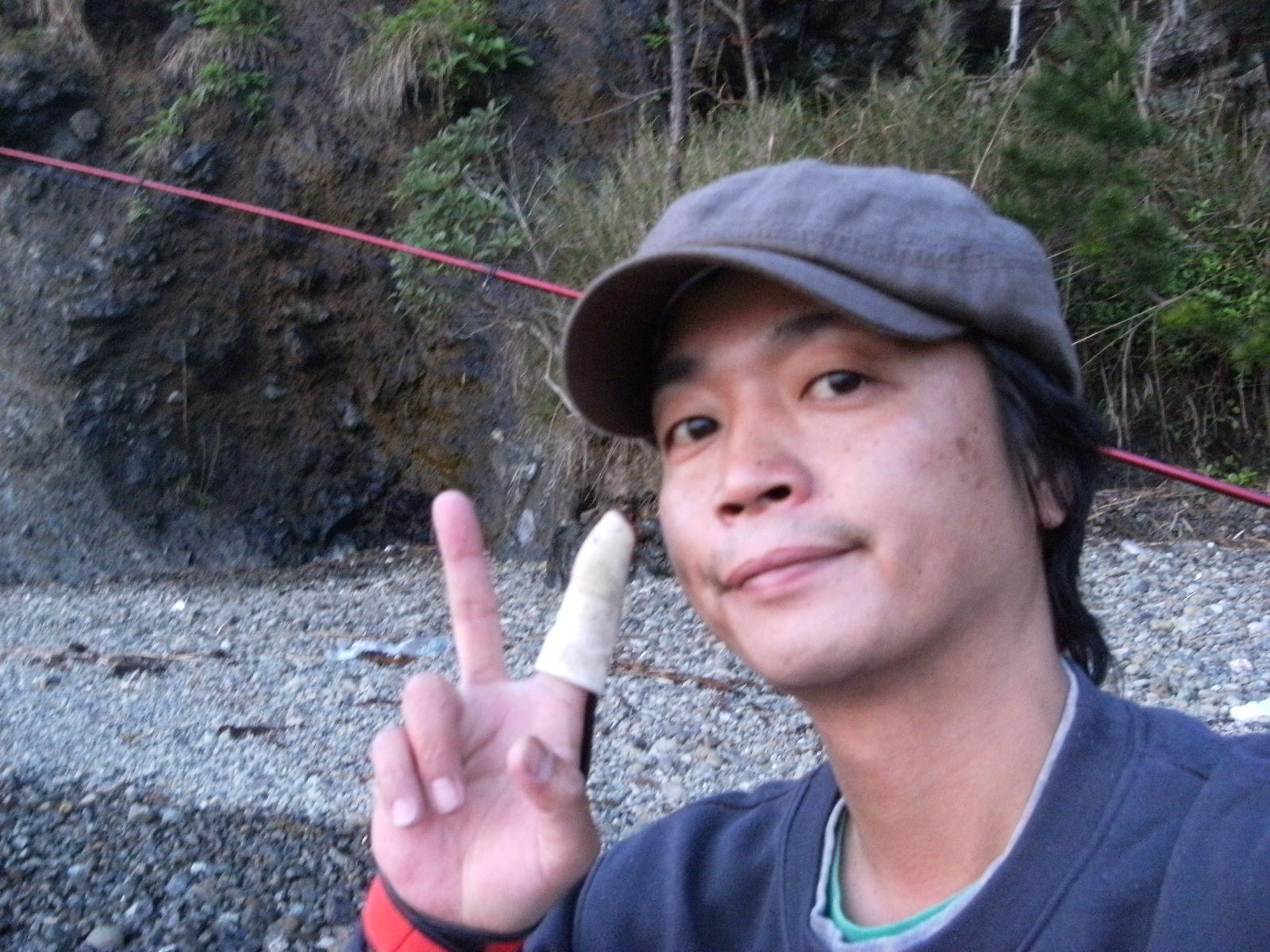 H22.5.23小浜キス 001