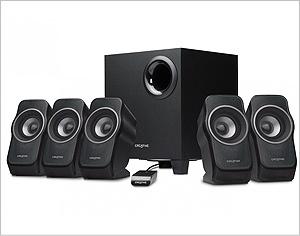 speaker-4.jpg