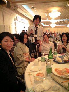 10,6,13熊本酒の会①