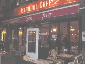 Istanblu-cafeDec1-001.jpg