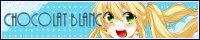banner_chocolat.jpg
